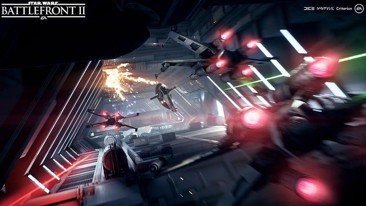 star wars: battlefront 2 crack