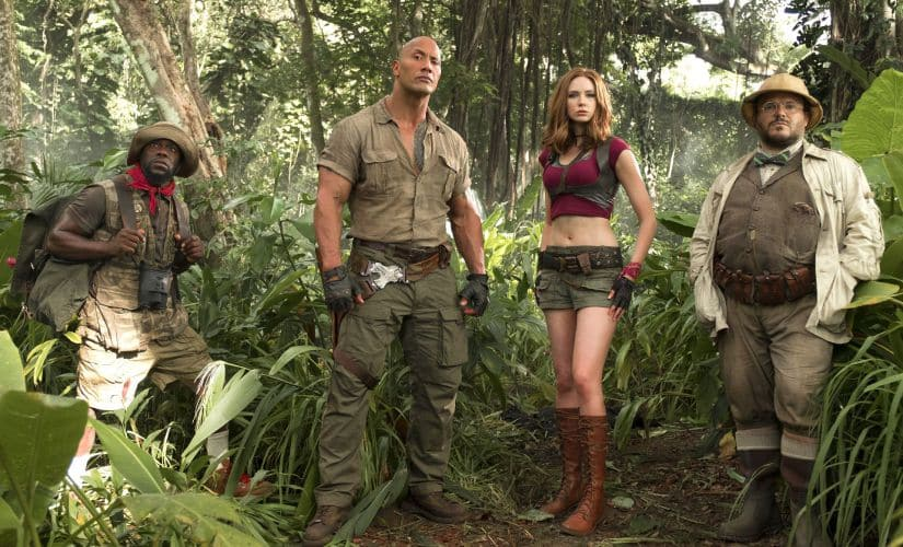 taken from https://residententertainment.com.au/jumanji-welcome-to-the-jungle-review/