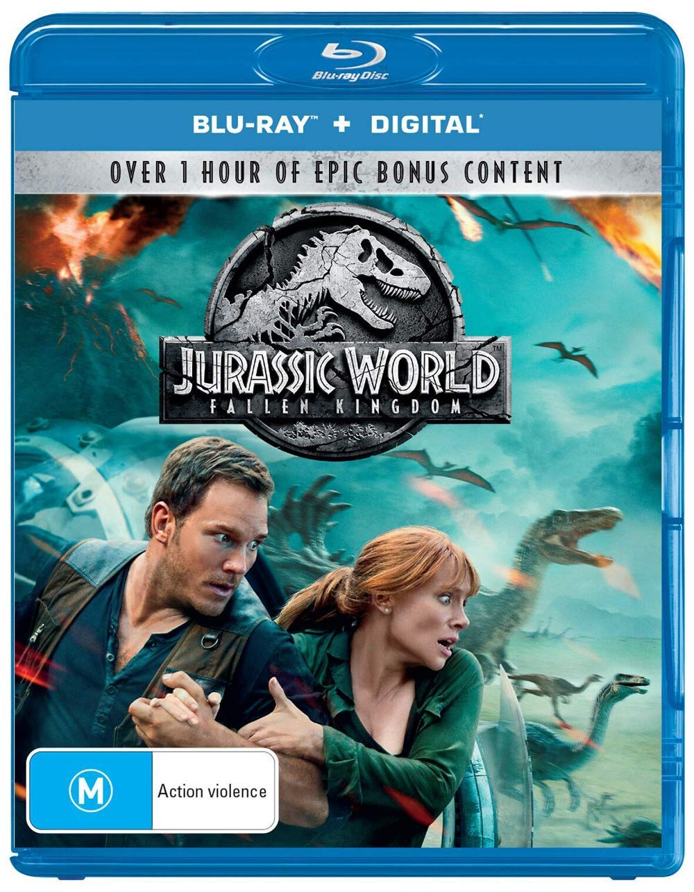 Jurassic-World-Fallen-Kingdom-blu-ray-review