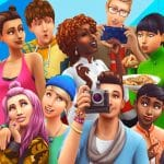 The Sims 4 News August 2019 – Patch Update for PC and MAC