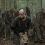The Walking Dead Season 10 Episode 2 Review